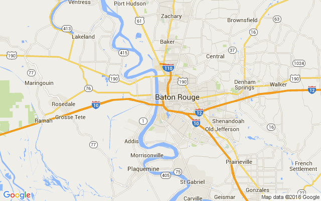 erwinville personals City of baton rouge, la - east baton rouge county louisiana zip codes detailed information on every zip code in baton rouge.