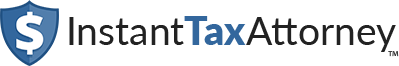 Louisiana Instant Tax Attorney